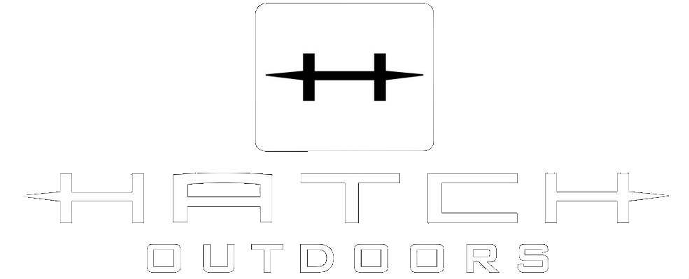 HATCH-OUTDOORS--white