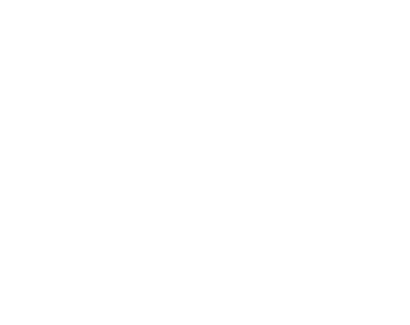 FROM THE VERY BEGINNING, AMPHIBIA HAS SET OUR SIGHTS ON REVOLUTIONIZING THE PERFORMANCE EYEWEAR INDUSTRY THROUGH INNOVATION AND LEADING-EDGE TECHNOLOGY. DESIGNED FOR OUTDOOR ENTHUSIASTS BY OUTDOOR ENTHUSIASTS, AMPHIBIA FLOATING EYEGEAR IS SO MUCH MORE THAN JUST ANOTHER PAIR OF SUNGLASSES.